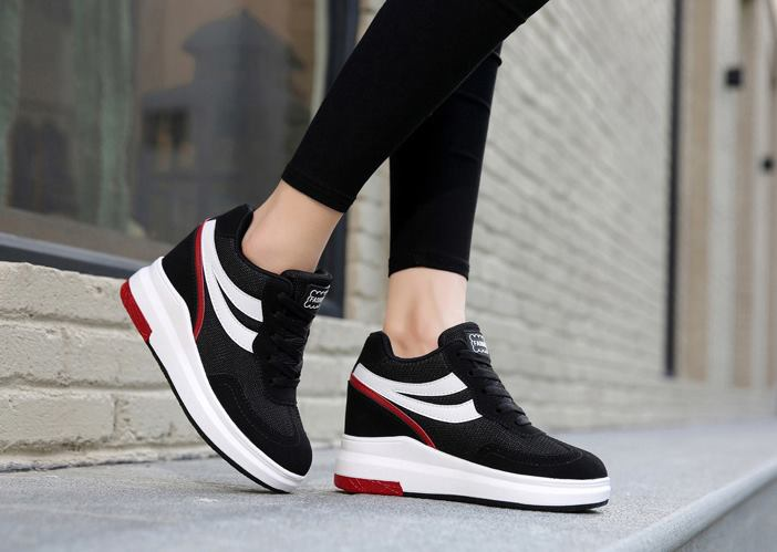 Women Casual Shoes Non-branded-7