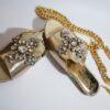 Ladies Flat Shoes