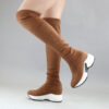 Long Boots For Ladies Online In Pakistan