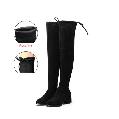 Long Boots For Ladies Online In Pakistan (6)