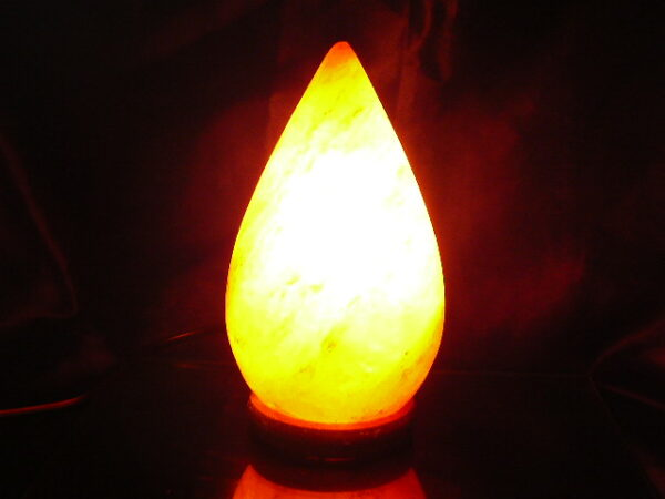 salt lamps (4)