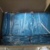Disposable Coverall Suits