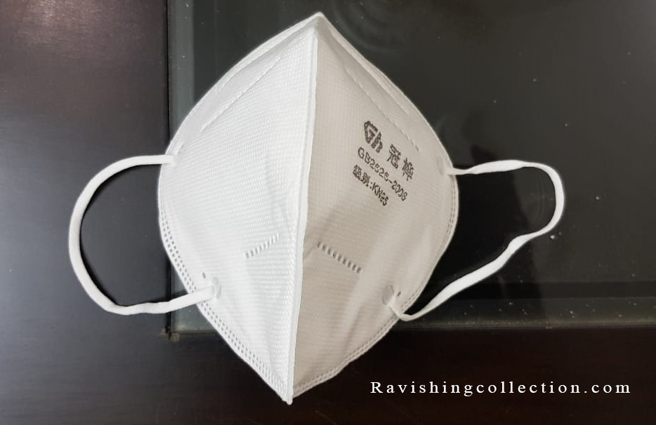 Kn95 mask, kn95 mask in pakistan online, kn95 mask available in pakistan, kn95 mask pakistan, kn95 mask with filter price in pakistan, kn95 mask karachi, kn95 mask Lahore, kn95 mask Islamabad