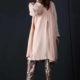 Anny khawaja dresses, Anny khawaja designer wear, Anny khawaja dresses, buy Anny khawaja
