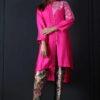 Anny khawaja brand, Anny khawaja dresses, Buy Anny khawaja dresses online, Anny khawaja fashion designer