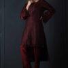 Anny khawaja brand, Anny khawaja dresses, Buy Anny khawaja dresses online, Anny khawaja fashion designer, Jamawar