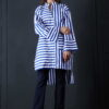 Anny khawaja designer dresses, stitched shirt by Anny Khawaja