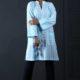 Anny khawaja branded shirt, Anny khawaja designer, Anny khawaja designs
