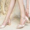 Best Heels For Pregnancy3