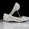 Best Heels For Pregnancy4