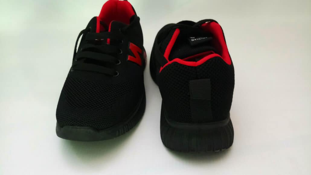Ladies Sports Shoes In Pakistan,Ladies Joggers In Pakistan