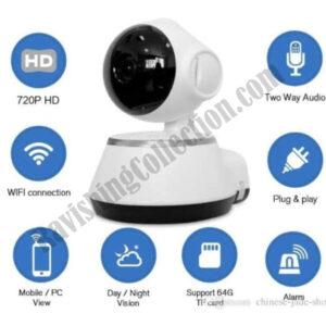 Baby monitor camera - v380 camera 2 (2)